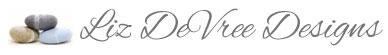DeVree Designs
