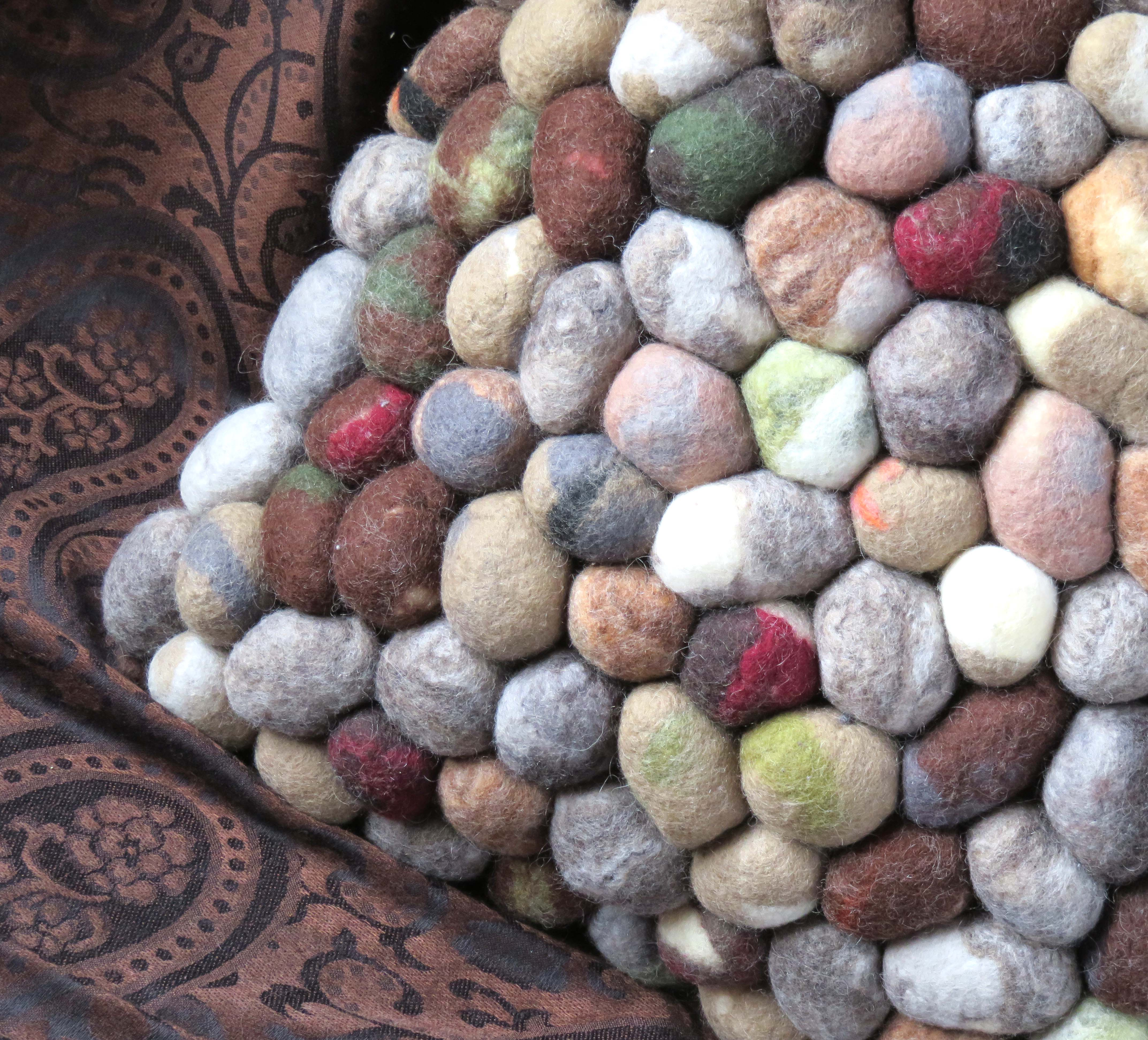 Carin stones